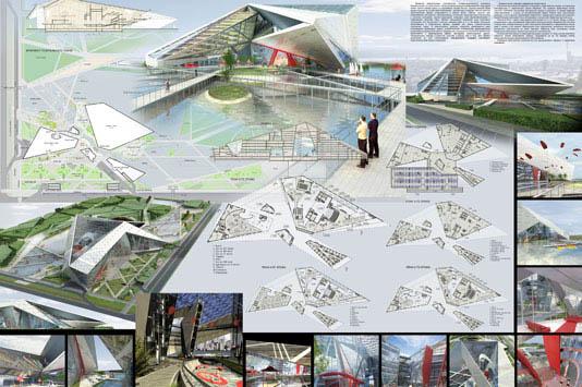 amusement park business plan pdf